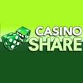 kazino-share-obzor