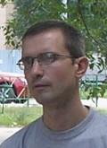 Эд Сергеев