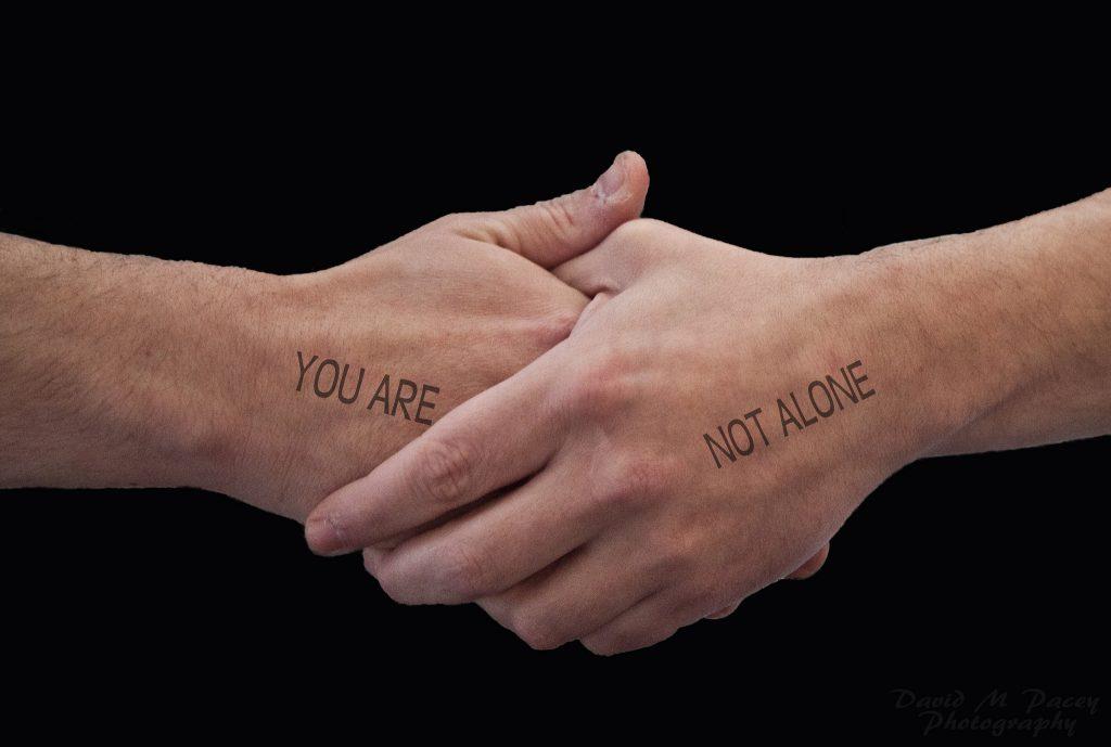 «Нежные рукопожатия» Трюдо и Макрона напугали американцев