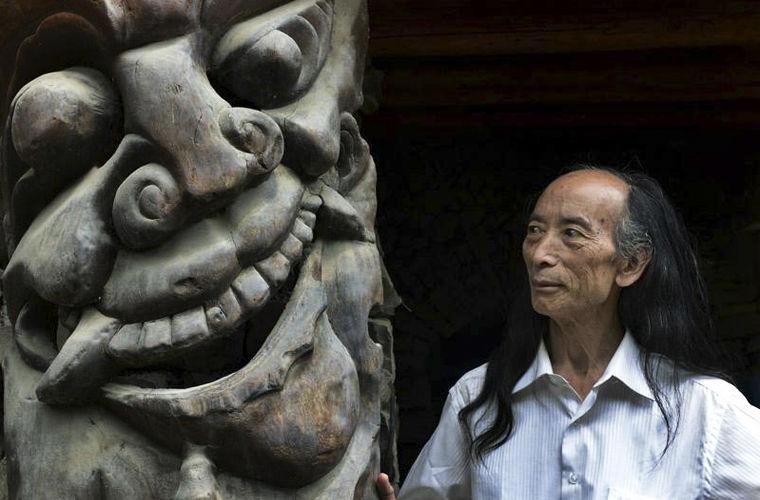 Неизвестные герои нашего времени: несколько небольших историй  из Китая