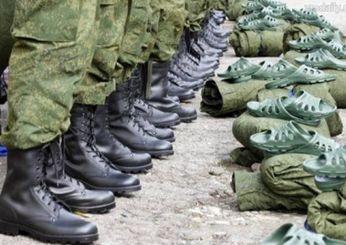 Минобороны испортит карьеру уклонистам от армии..