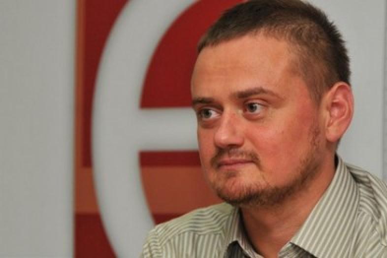 Украинский эксперт Кокотюха: Это мы, украинцы, развалили ГУЛАГ