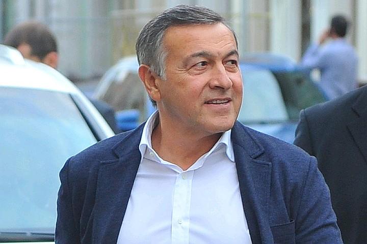 Арас Агаларов: Юани покупать не надо, а если есть рубли и доллары - пускайте их в дело