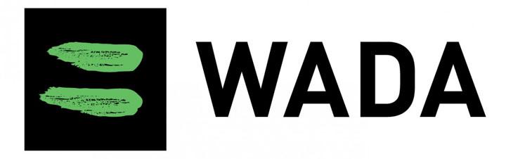 Мировой спорт догрызают чинуши из WADA