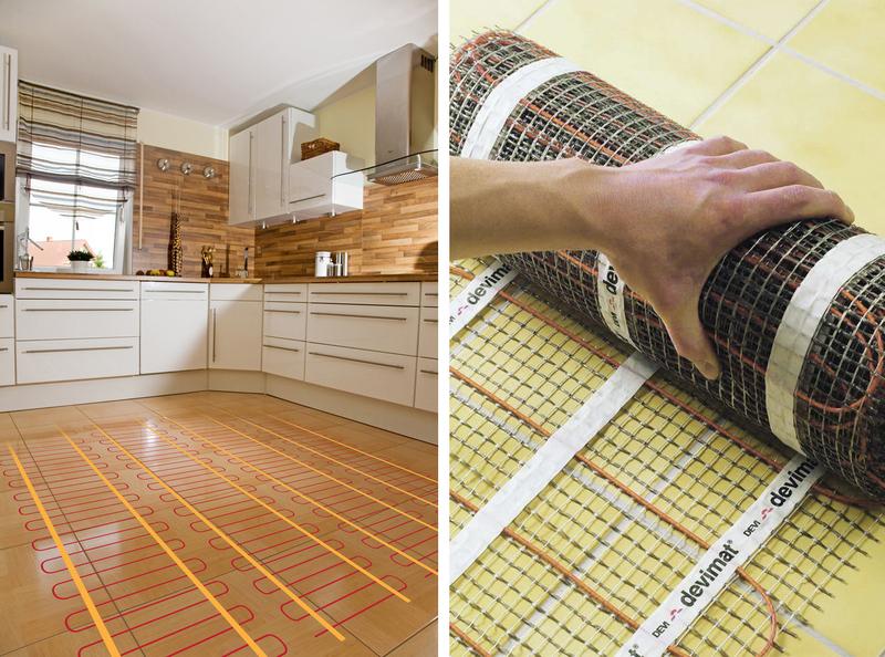 10 ошибок при ремонте кухни — учесть и не допустить!