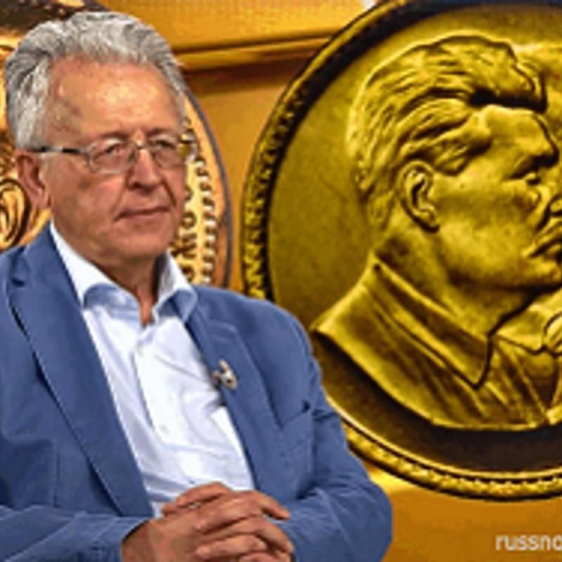 Валентин Катасонов: Какой смены правительства жаждут россияне