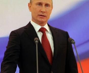 Владимир Путин озвучил главную ошибку России в отношениях с Западом