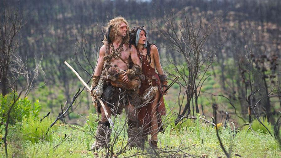 «Кроманьонец плюс неандерталка — это палеосексизм!». Что наука знает о неандертальцах