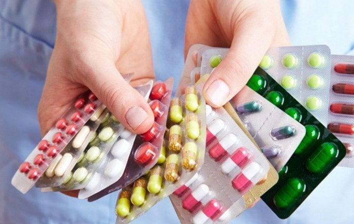 Аналоги дорогих препаратов для домашней аптечки