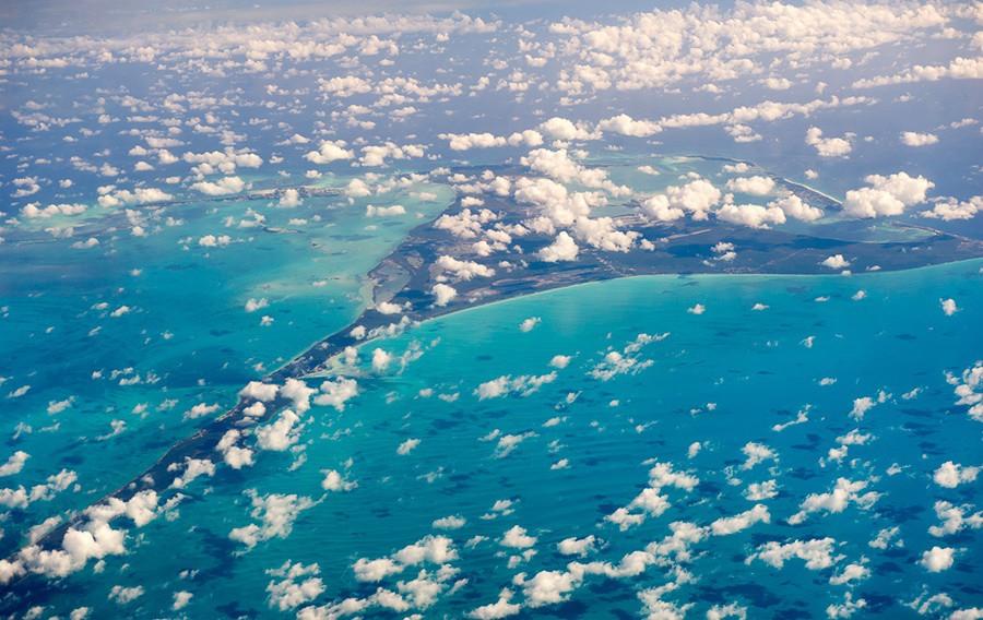 8. Багамские острова в мире, налог, страна