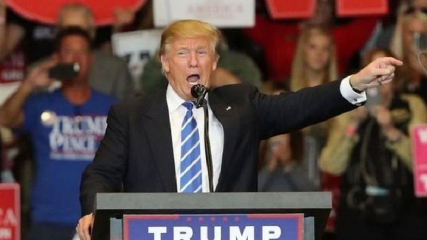 NYT: Трамп уклонялся от уплаты налогов