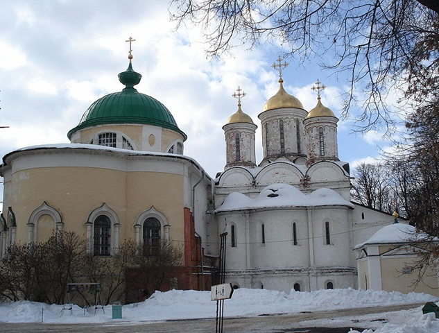 Monastery_(Yaroslavl)_02