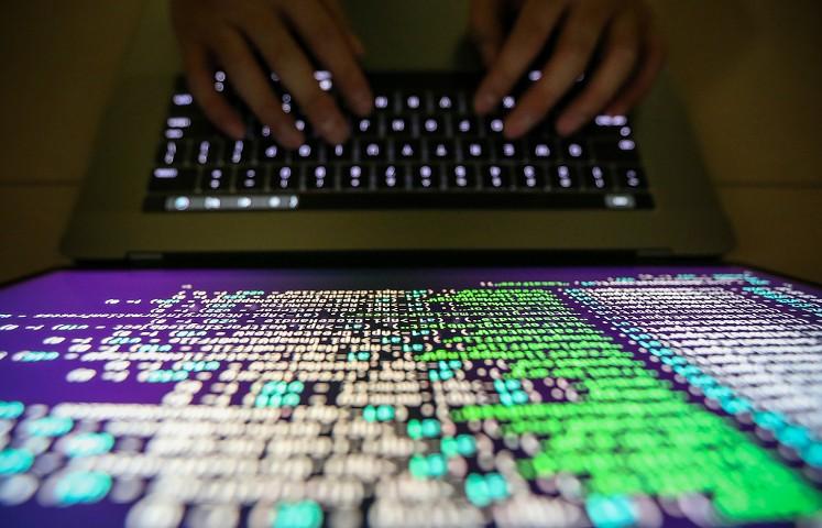 РАНХиГС советует правительству развивать  искусственный интеллект