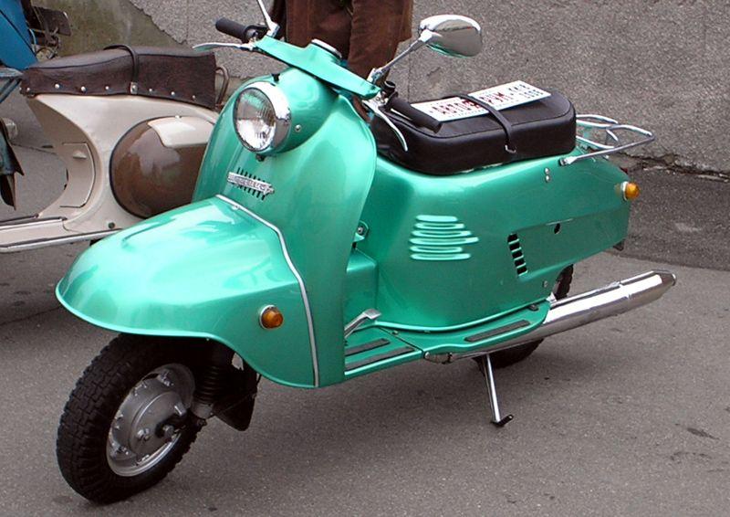 Перейти к теме форума: грузовой мотоцикл viper zubr 200cc