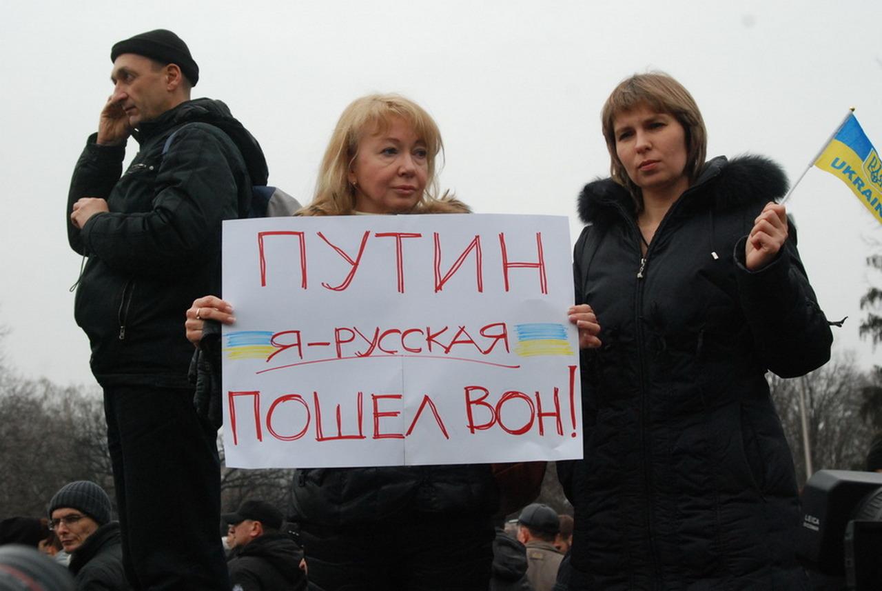 Дочери камергеров. Ростислав Ищенко