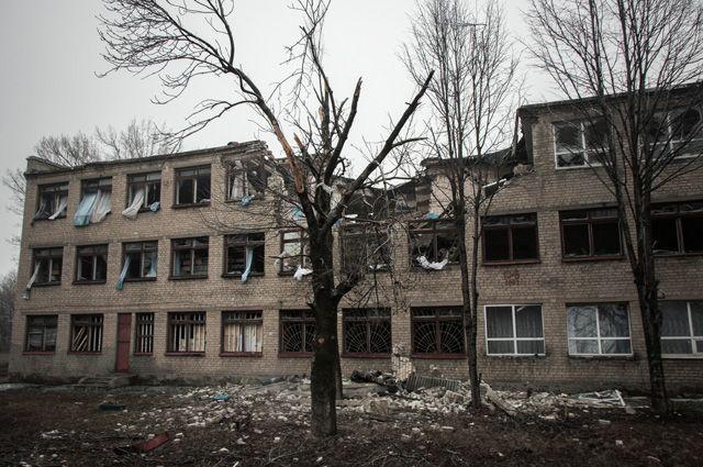 «Работа стала невозможной». Почему Россия выводит военных из Украины?