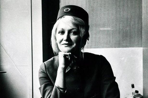История стюардессы, которая выжила при падении с высоты 10 тысяч метров