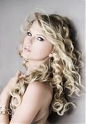 Тейлор Свифт (Taylor Swift) в фотосессии Джозефа Энтони Бейкера (Joseph Anthony Baker) для альбома Fearless (2009)