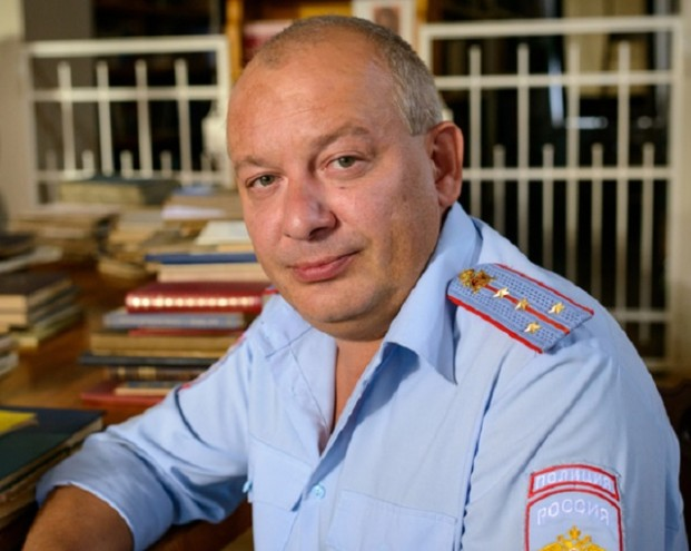 СМИ: судмедэксперты выяснили точную причину смерти Марьянова