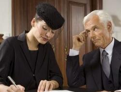 Три случая, когда наследство получит даже бывший супруг