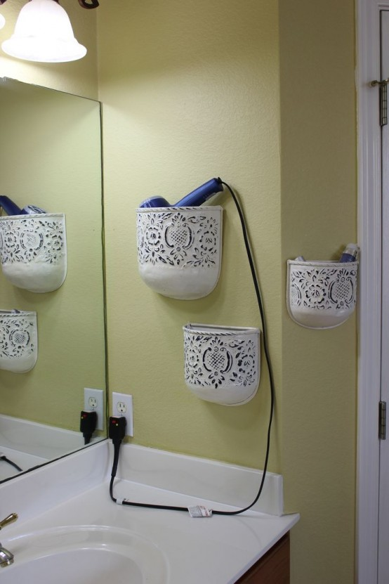 practical-bathroom-storage-ideas-43-554x831