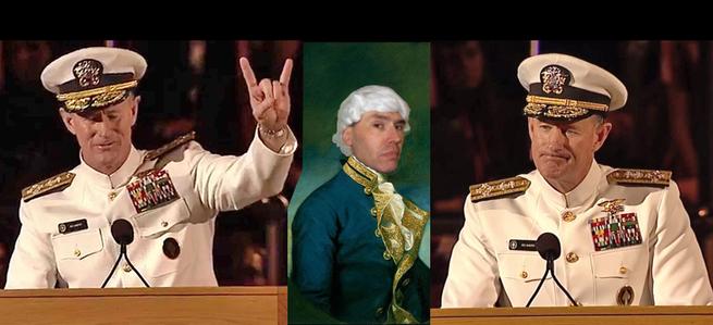 Потопить королеву! Лучший адмирал = лучший неудачник.