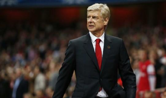 Ставки на спорт. «Ливерпуль» – «Арсенал»: «канониры» могут увезти все три очка с «Энфилда»