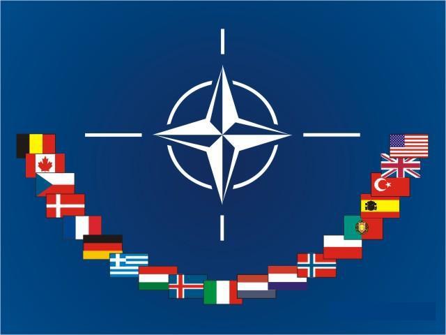 НАТО: из военного альянса в гастролирующий цирк