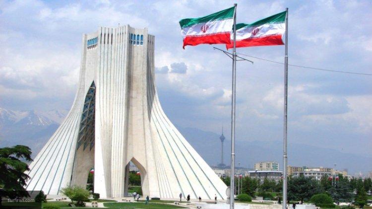 Иран потребовал США выплатить компенсацию пострадавшим от химатак в войне с Ираком