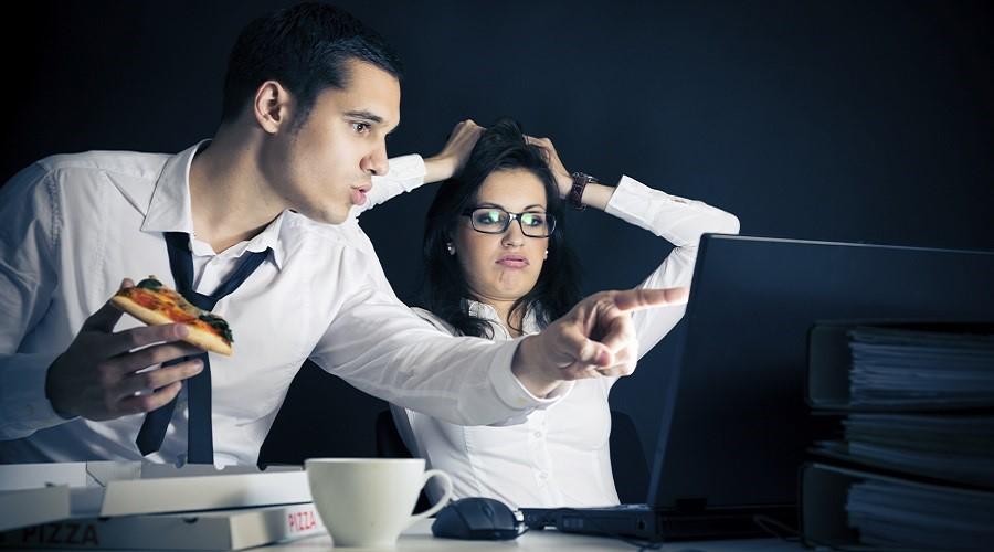 Женская логика: 10 вещей, которые невозможно понять