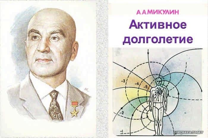akademik_mikulin