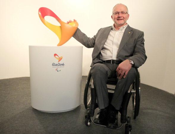 CAS не допустил российских паралимпийцев до соревнований