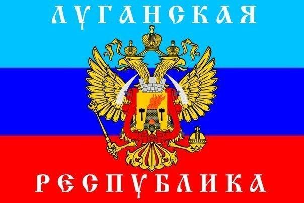 Плотницкий написал заявление об отставке с поста главы ЛНР