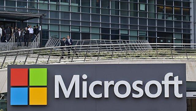Microsoft обнаружила во взломе Windows «русский след»