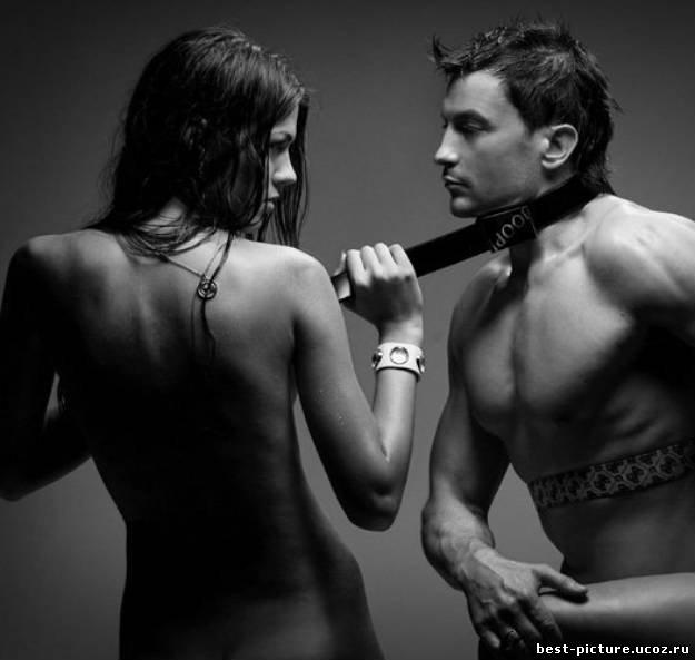 Жесткое секс наказание для девушки 1 фотография