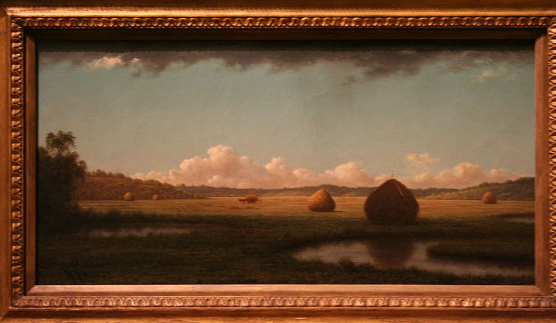 File:WLA brooklynmuseum 1865 summer.jpg