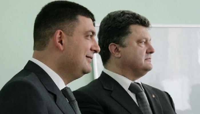 Правительство обмануло украинцев, подготовлен «драконовский» закон, который коснется каждого