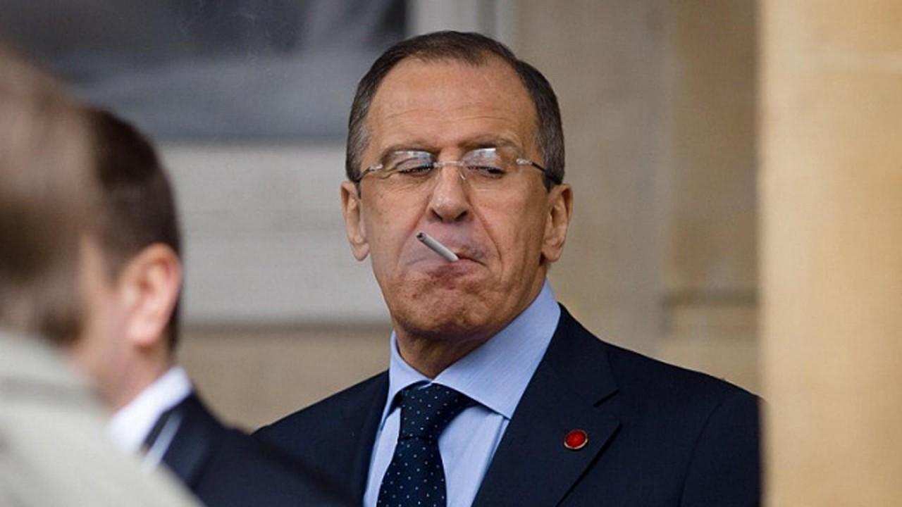 «Россия вам ничего не должна»: МИД меняет стиль общения с Западом