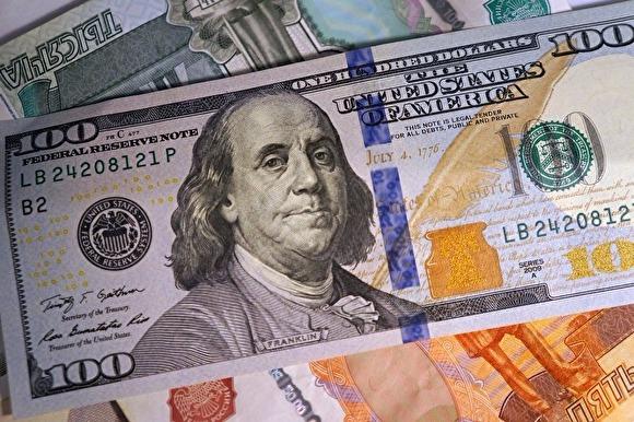 Бывший замначальника ГУБОП МВД РФ инвестировал 38 млн долларов в недвижимость во Флориде