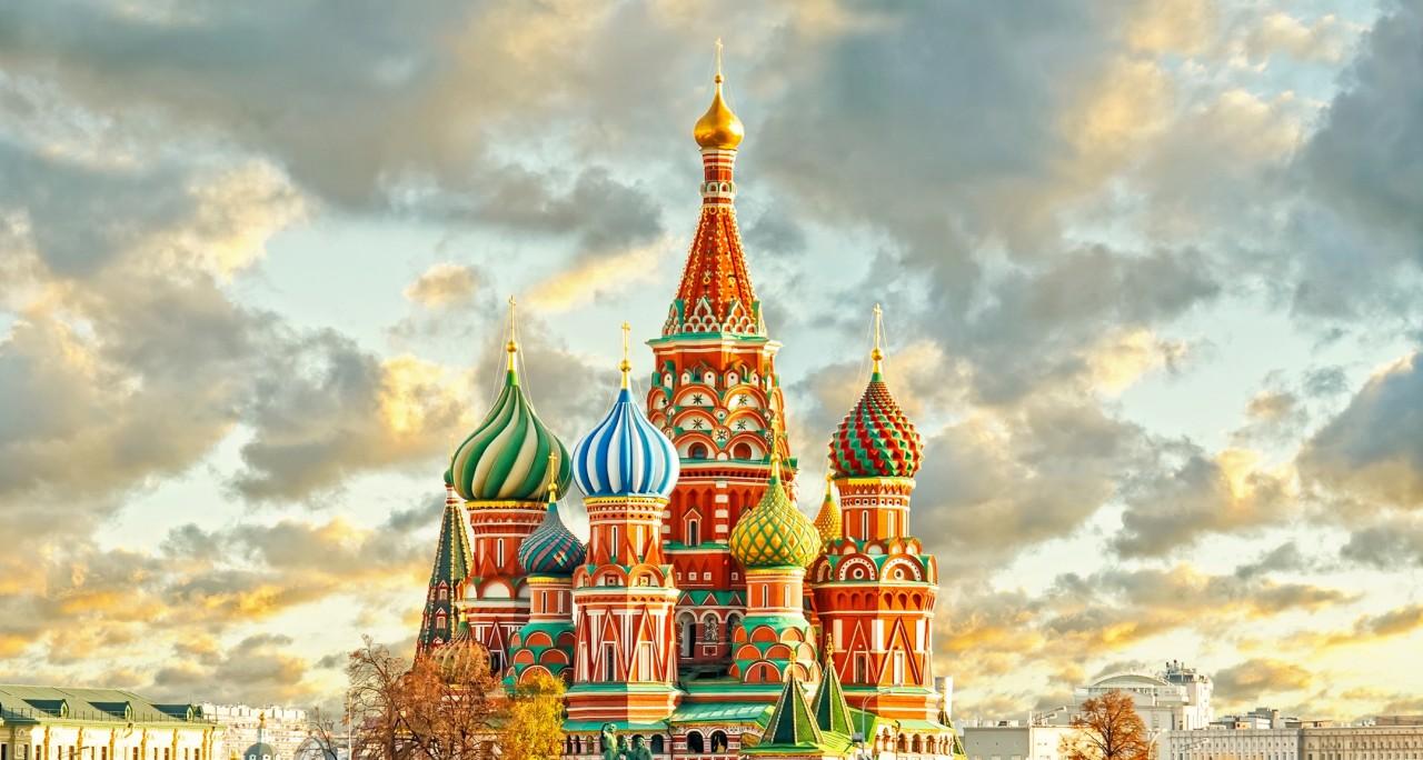 «Россия – великая держава»: …
