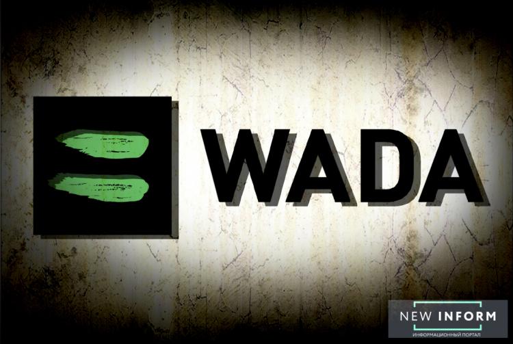 WADA спустило «цепного пса»: РФ нашла достойный ответ на нападки агентства