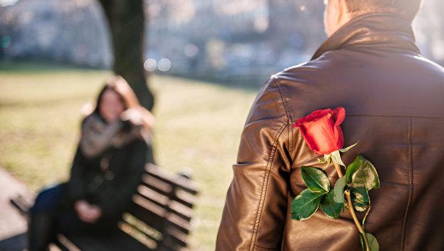 Deutsche Bank высчитал стоимость романтического свидания в российской столице