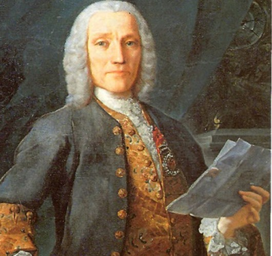 four seasons by vivaldi essay The four seasons, composed by antonio vivaldi in 1723, was arguably his most famous composition consisting of four concertos, each is named after the four seasons and evokes the characteristics of its respective season and name.