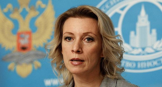 В ОБСЕ отказались выслушать российских журналистов из Крыма даже по скайпу