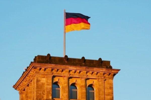 «Вернем Калининград Германии!» Патриоты нервно реагируют на заявления немецких политиков о российском Крыме
