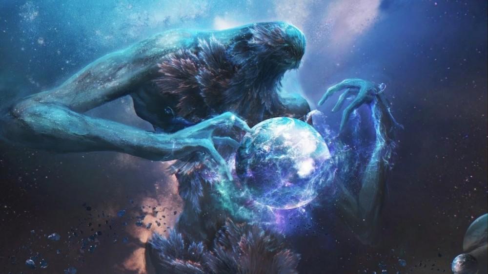 Космос внеземных цивилизаций опровергает иллюзии что мы одиноки