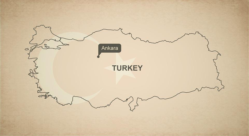 Эрдоган предложил вернуть см…