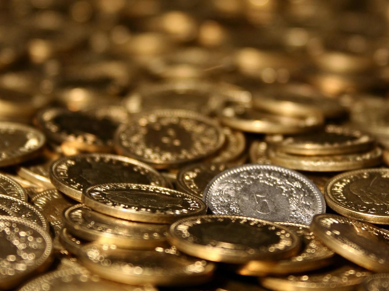 Картинки по запросу кошелек с деньгами