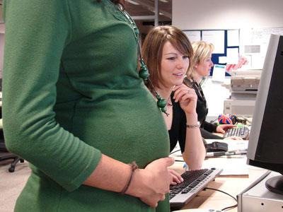 Двое детей и замершая беременность: получиться ли родить на этот раз?