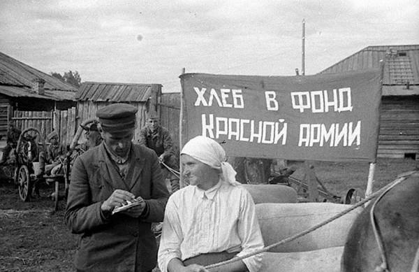 Сколько стоила Великая Отечественная война для СССР